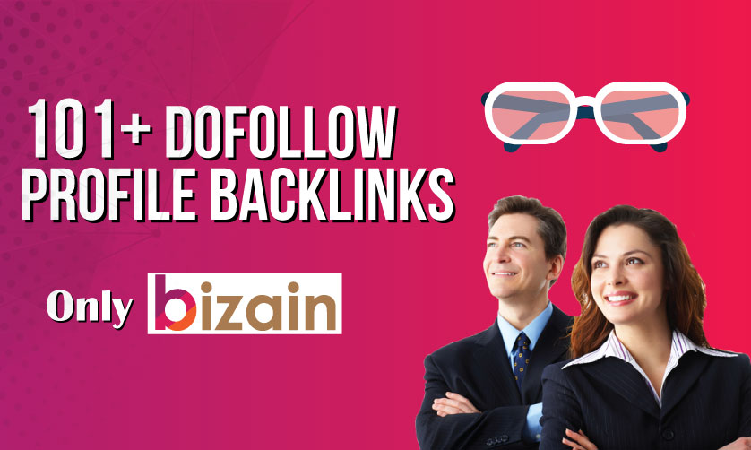 Manually 101+ DOFOLLOW High PR4-PR9+ or DA 40+ Highly Authorized Google Dominating BACKLINKS