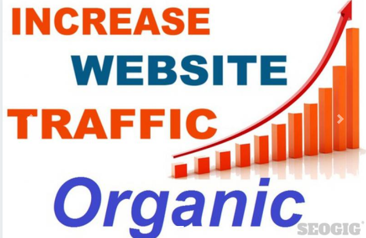 BOOST Your Website UNLIMITED HUMAN TRAFFIC BY Google 20000 Traffic To YOUR Website