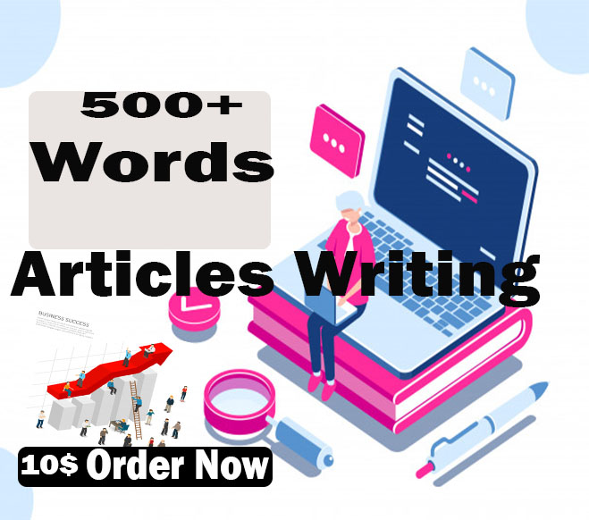 I will write engineering technical reports, fitness content articles and blogs