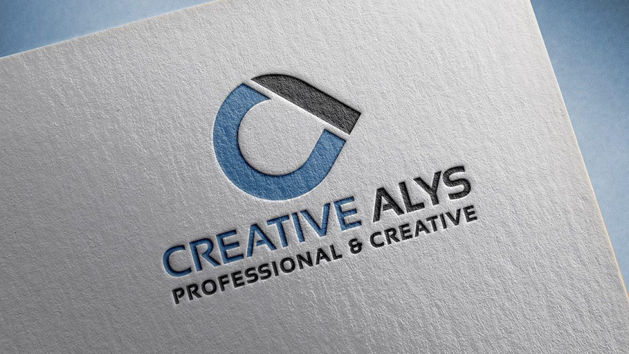 I will provide design a unique and professional business logo