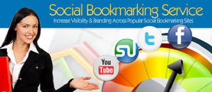 900 HQ Social Bookmark Backlinks For Your Website, Keywords And Youtube