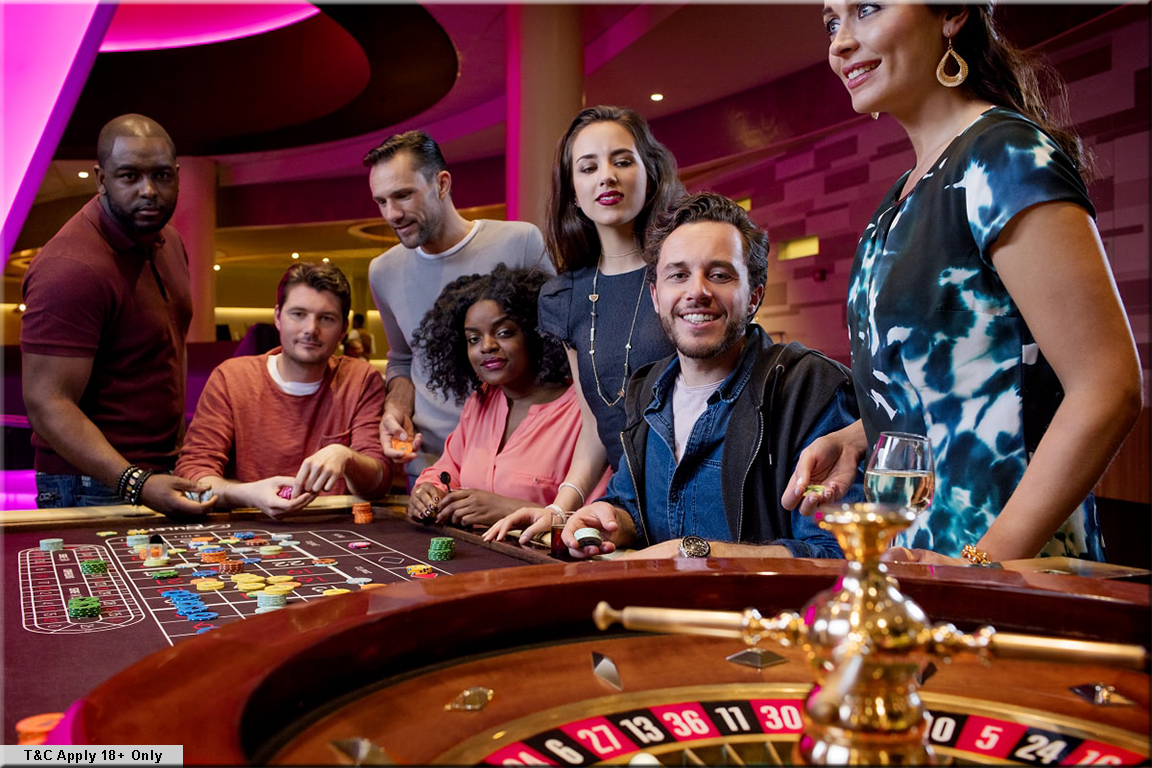 Rank Your Casino,  Gambling,  Poker,  Betting Site With All Dofollow Backlink With High Quality Package