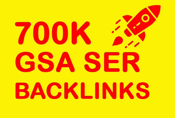 I-ll-Create-200k-Highly-Verified-Backlinks-Your-Website-Using-GSA