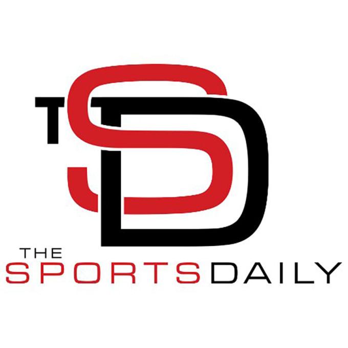 Publish A Guest Post On Thesportsdaily. com DA70