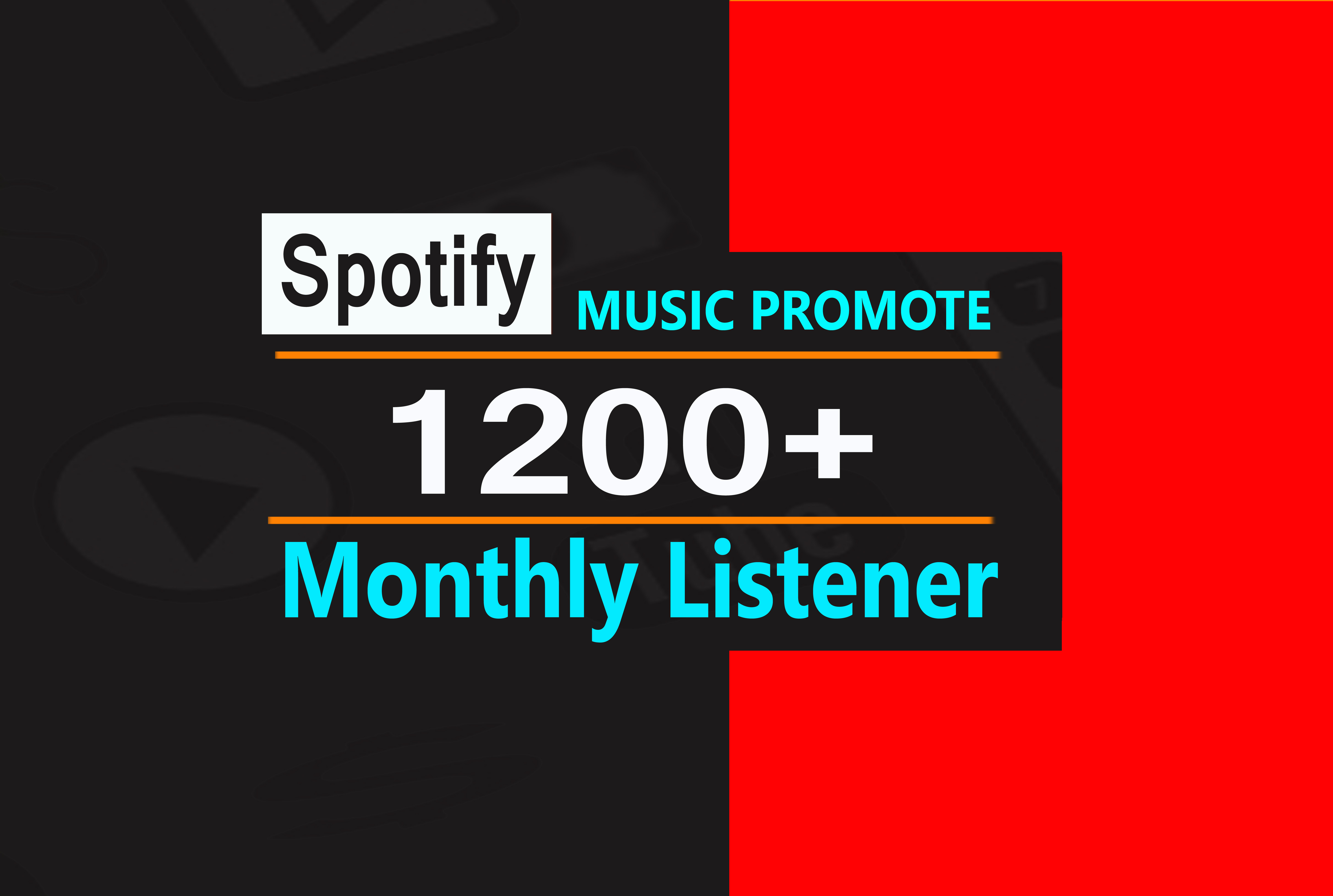 Music-promotion-1000-Album-Artist-Playlist-Hits-Organic-Listeners
