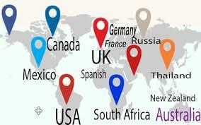 300 Google Point Map Citation