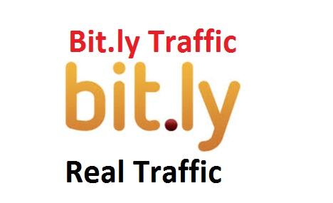 Send 10,000 Worldwide Website Bit. ly Traffic Visitors Real High Quality Traiffc