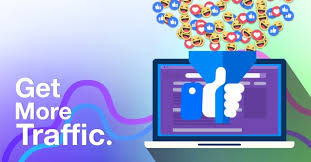 Get keyword targeted 150,000 traffic to your website
