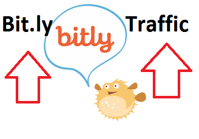 Real +5,000 Worldwide Website Bit. ly Traffic Real Visitors High Quality