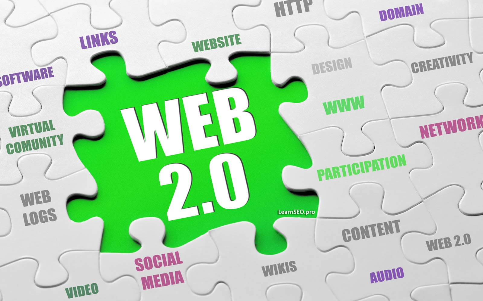 Manual web 2.0 promotion 40 back link skyrocket for your website 2020update