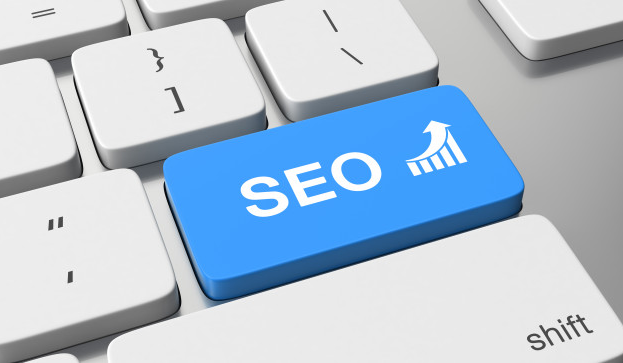 DA 90-50 Websites 2020 SEO Link Building Website Booster Package Manual Work Boost Google Ranking