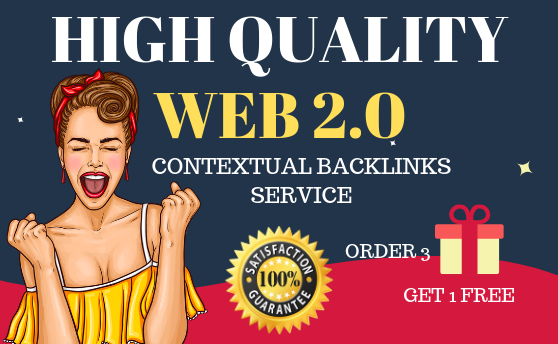 12 Super Web 2 Blogs That Fire SEO Rankings on 1st page