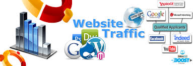 Drive 200,000 Website Worldwide Real USA Traffic Instagram, YouTube, Twitter, LinkedIn Google Traffic
