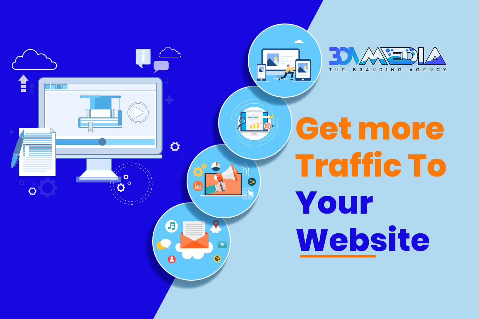 Add fast 100,000 real worldwide traffic targeted adsense safe & google ranking factor