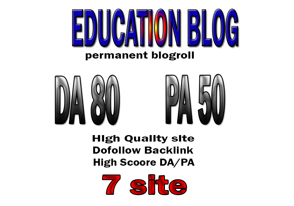 your backlink on da80x7 automotive permanent blogroll