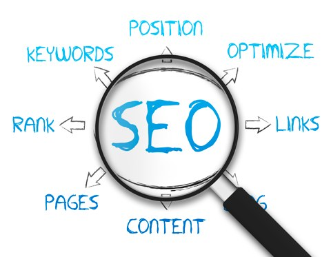 RANK ON GOOGLE PAGE 1 WITH THE LATEST SEO SERVICE AND BACKLINK PYRAMID
