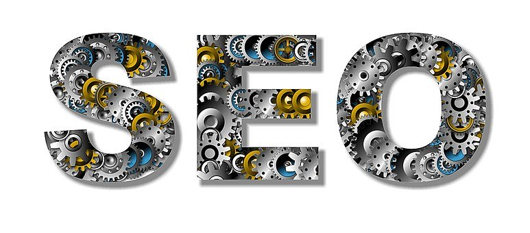 Get your site google ranking improved with my Quality SEO Link Building services