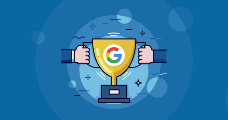 Help increase your ranking on Google in 3 weeks