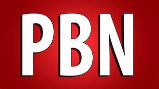 50 + PBNs Service For Your Site or Any Link High Metrics Contextual Backlinks for 10