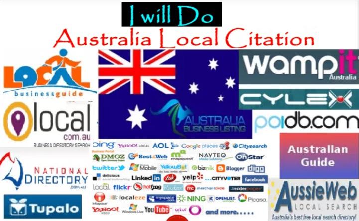 Get-Accurate-35-Best-Australia-Local-Citations