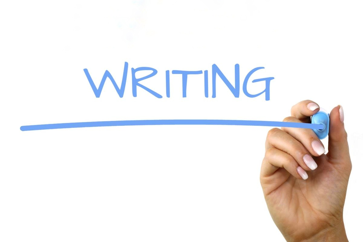 Write a high-quality 500 words article or content for your blog or website