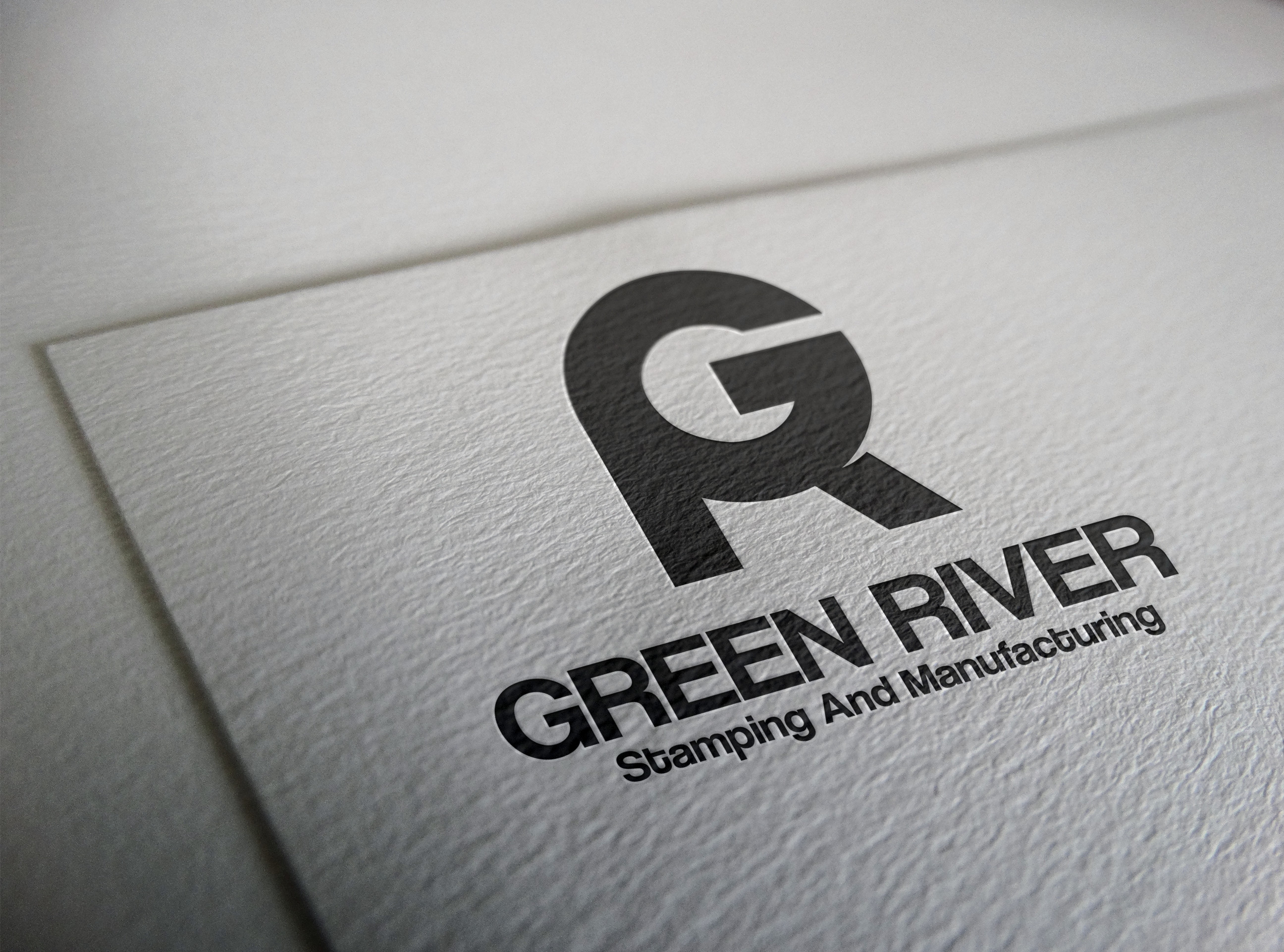 Design a professional and unique logo