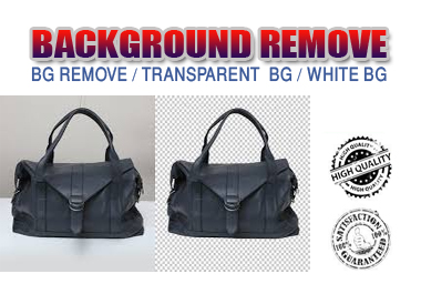 5 Image Background Remove,  Money-Back Satisfaction Guaranteed