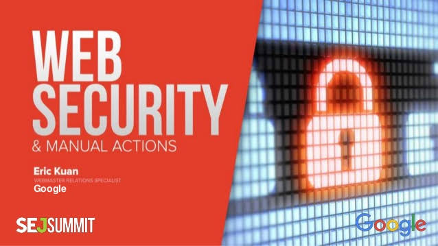 Get highly professionalize WEB SECURITY
