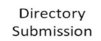 4900 Niche Directory Submission Manually On PR1 To PR9 With DA-PA