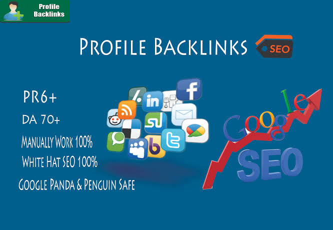 Directories creator 1000 backlinks in 5 hours