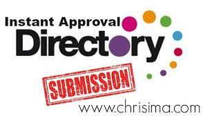 Website submission to 500 directories within 24 hours