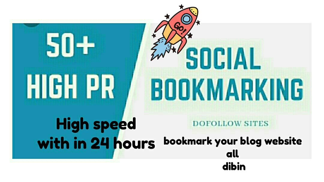 500+ high PR Directory submission, Bookmarking no cheating less expensive
