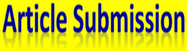 1500+ Article Submission Directories Backlinks for website ranking with google page