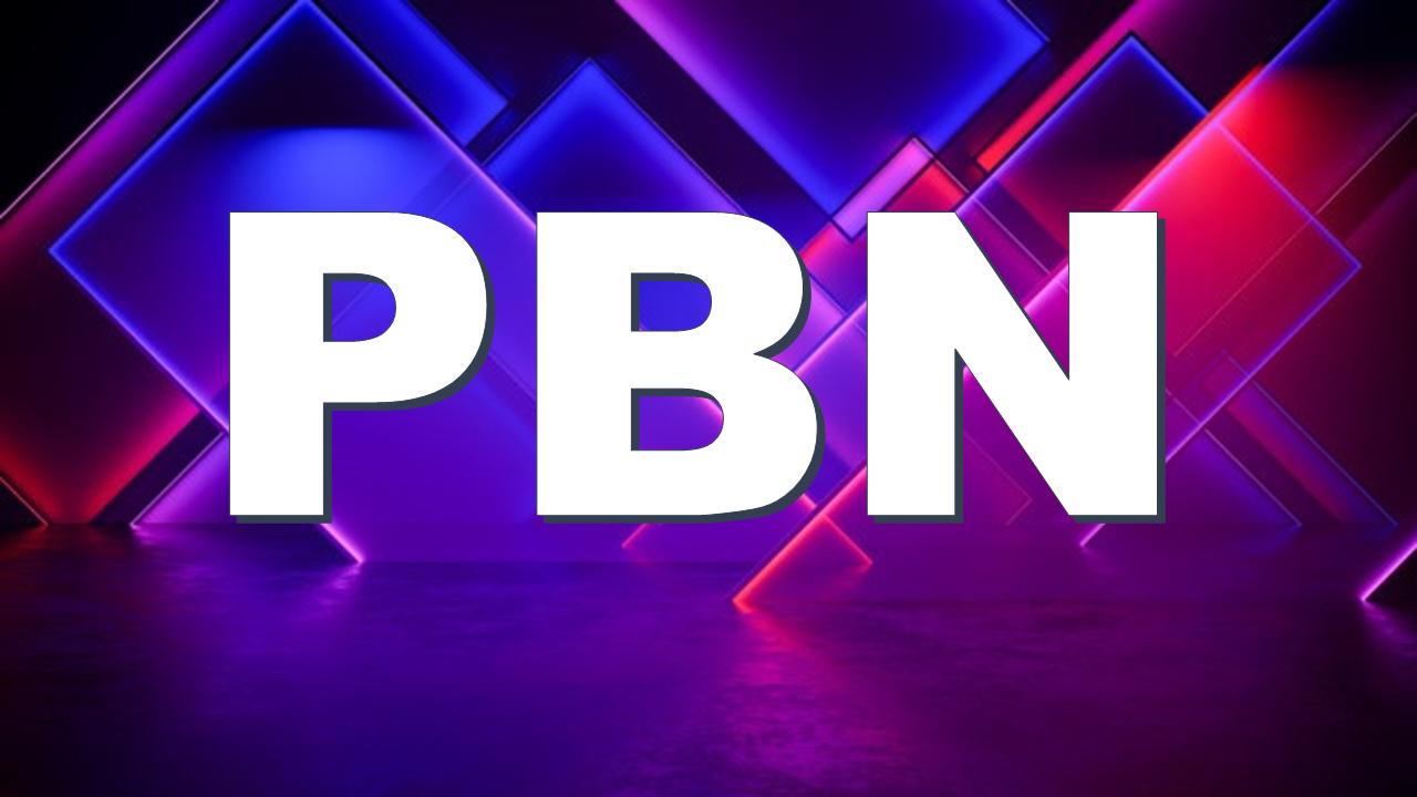i Will Do 100 PBN Backlinks With Good DA Fast Ranking