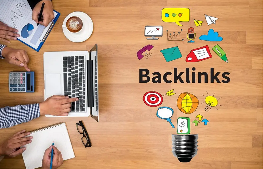 400K dofollow seo gsa Powerful backlinks for seo rankings