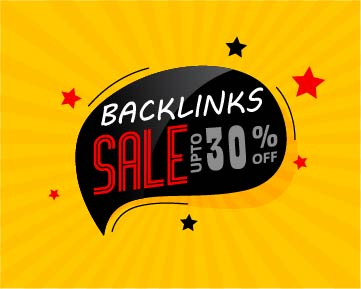I make 25 high quality niche relevant blog comments backlinks