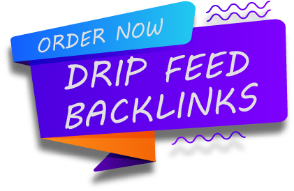 i will DO submit 10 days drip feed seo backlinks service lastday update