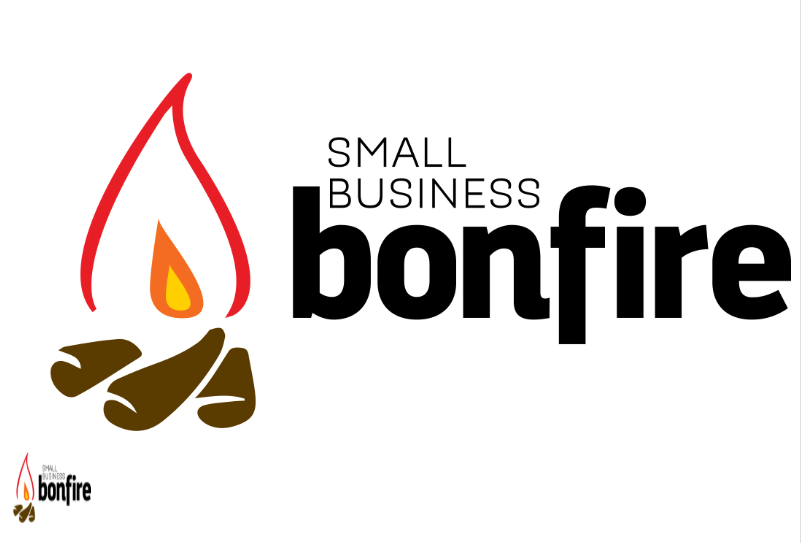 Write And Publish A Guest Post On SmallbizBonfire. Com DA37