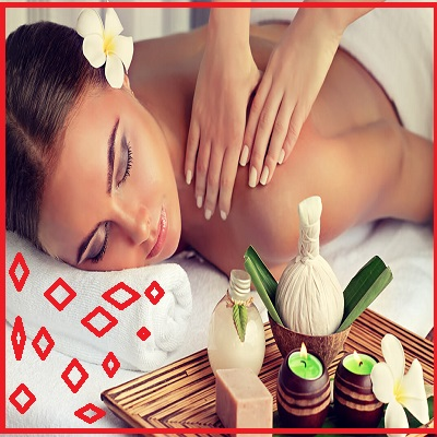 Massage Plr Articles for Blog Post