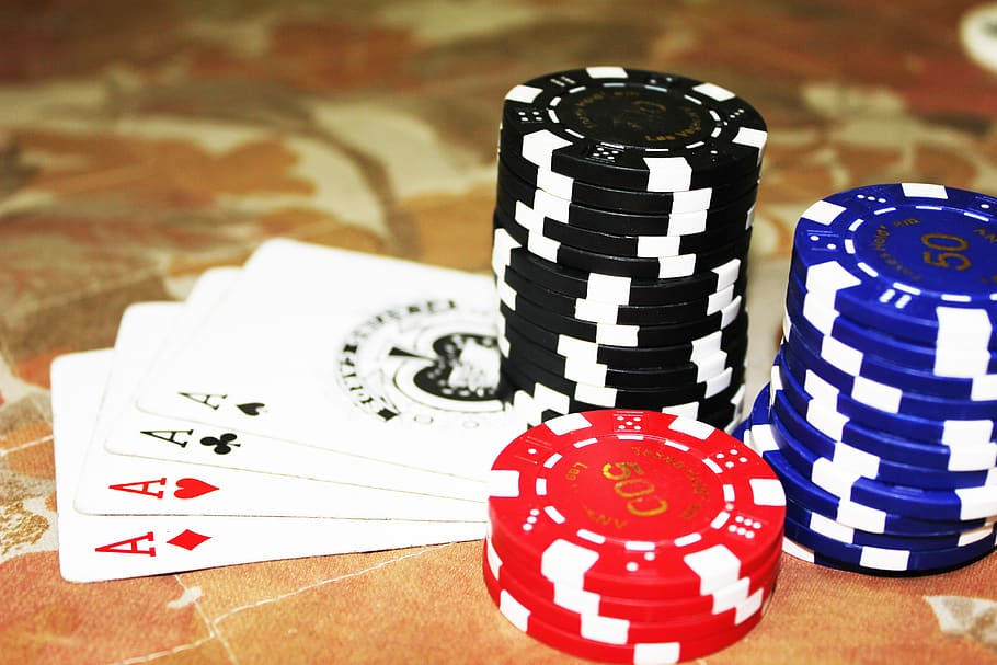 iGaming Casino,  Poker and Sport Betting Gambling and Casino SEO Backlinks Services