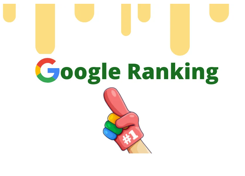 Do First page on Google With Quality backlinks Money Back Guaranteed