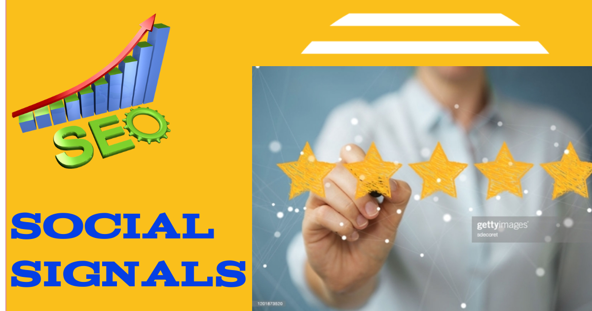PR 10 15,000 Social Network Social Signals Backlinks Bookmarks Google 1st Page Help to rank