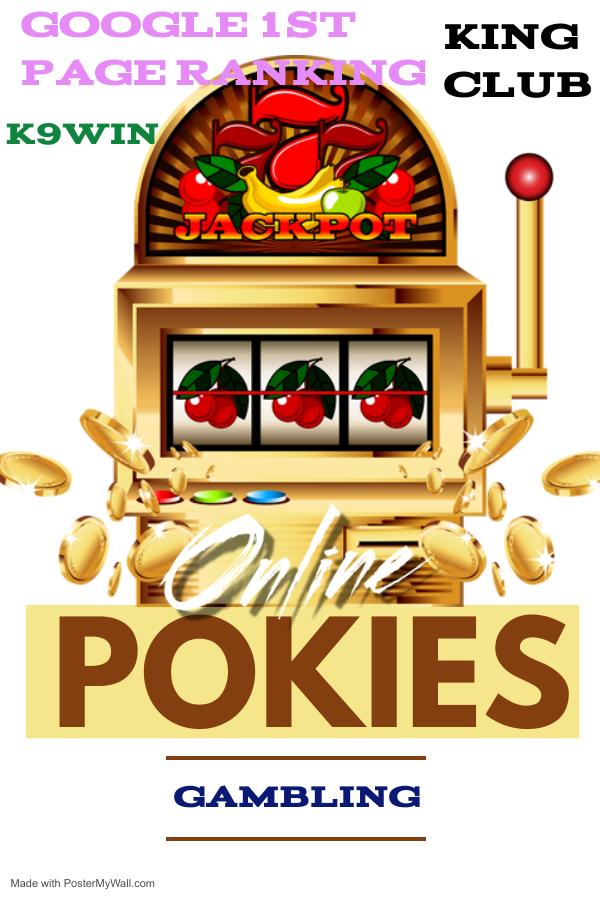 GAMBLING SITE GOOGLE 1ST PAGE RANK GUARANTEED CAMBODIA SINGAPORE K9 WIN 12000 BACKLINKS KEYWORD