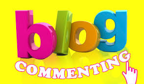 I will 600 dofollow blogcomments with high DA PA