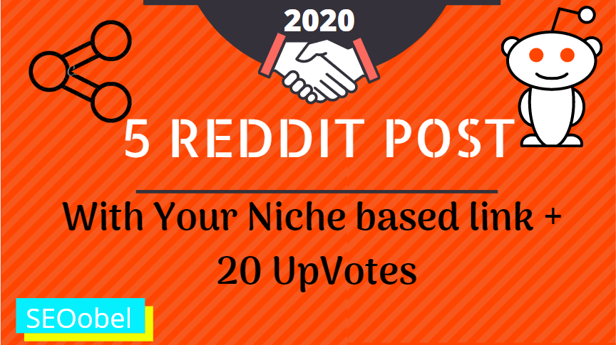 Best time to Post on reddit and boost your Website