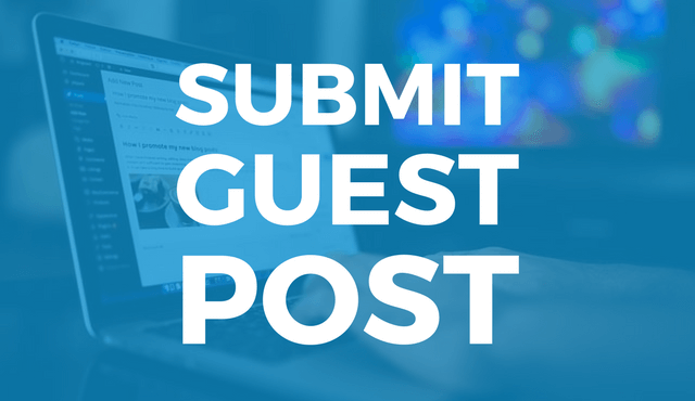 I will Rank your website post by Outreach and Blog Outreach guest