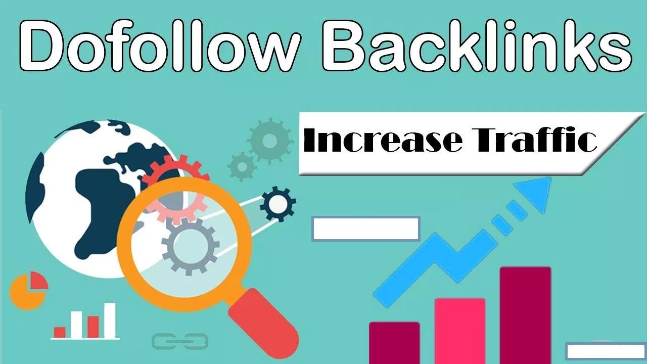 Provide 1200 Do-follow High DA Backlinks best for SEO