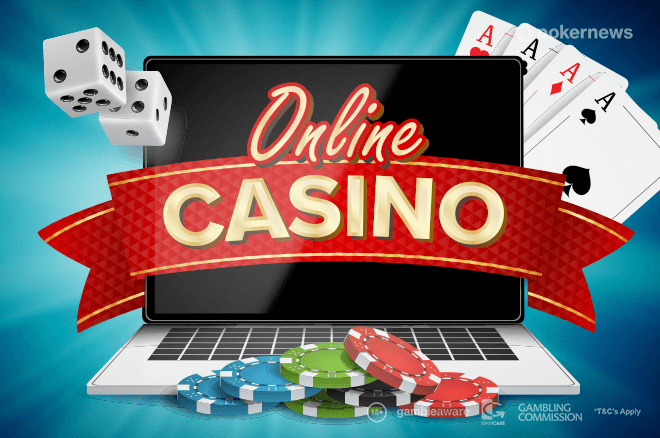 Rank Google 1st Page Ufa Casino Poker Online Sports Betting Gambling Website With 2 Keywords