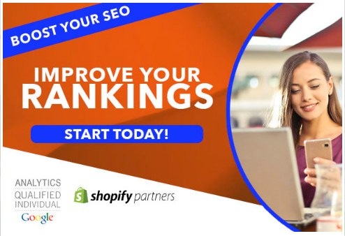 I Will Manage 1 Month SEO For Your Website Improve Google Top Ranking