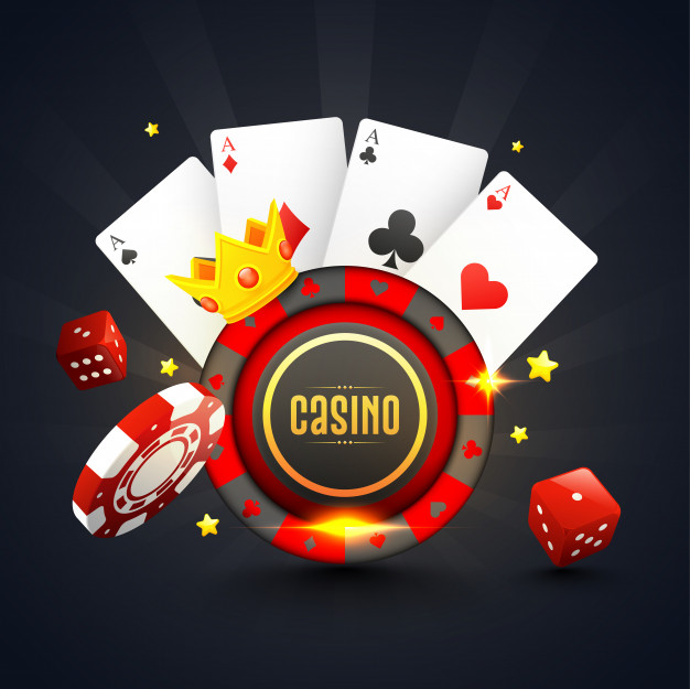 GET ONE FREE PACKGE RANK CASINO POKER WEBSITE WITH WHITE HAT SEO 999 BACKLINKS FOR Rank top google